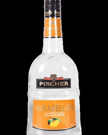 Pircher Mirabellenedelbrand
